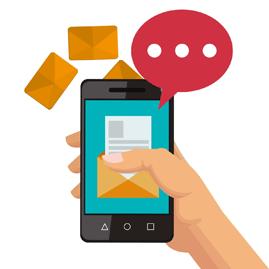 Bulk SMS Service | Bulk sms service provider , Bulk sms
